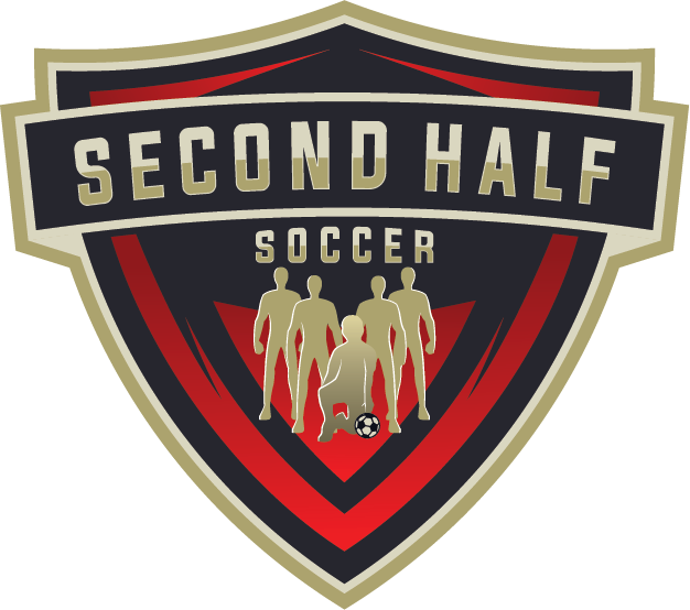 Second Half Soccer | Skills & Conditioning Trainer on the Virginia Peninsula